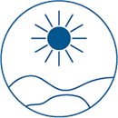 Sensi Dry icon
